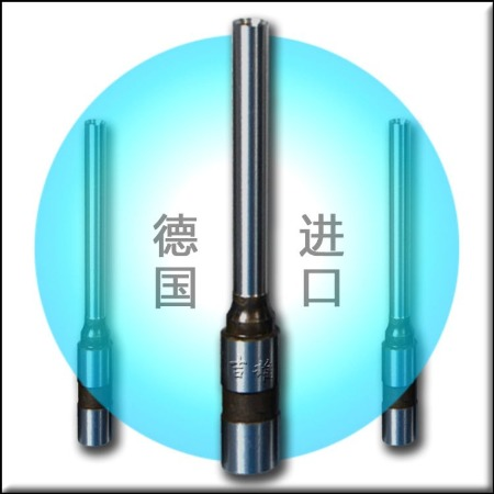 适用 天意兴隆 全自动铆管装订机 钻刀 铆管 垫片 空心刀9850耗材