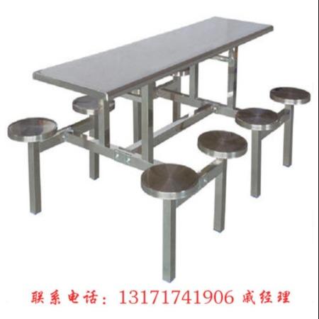 专业生产餐桌椅厂家价格批发