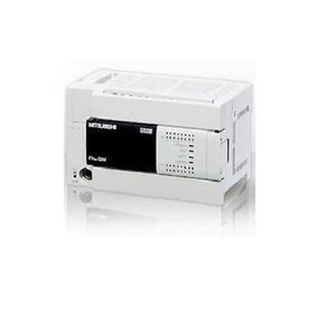 湘怀机电 三菱可编程控制器 三菱PLC可编程控制器 PLC控制器厂家