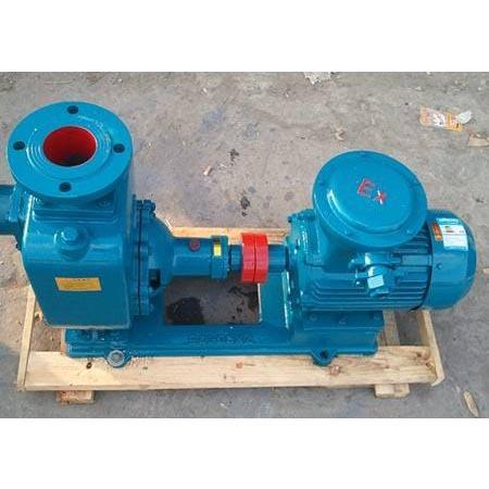 油泵 齿轮油泵 高温油泵 自吸式离心油泵 油泵厂家