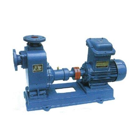 导热油泵 不锈钢导热油泵 导热油泵厂家