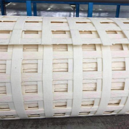 厂家直销供应矿用土工格栅 钢塑土工格栅 塑料土工格栅 双向土工格栅