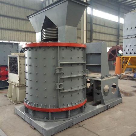 耀春立式制沙机  高效节能制沙机  立式打砂机  鹅卵石打砂机  打砂机机价格  复合式制砂机
