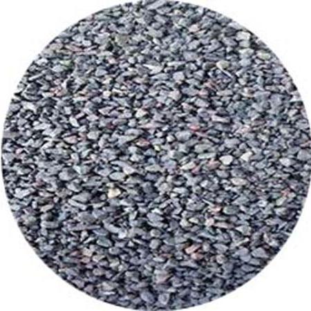 供应优质污水处理厂磁铁矿滤料-欢迎咨询佳珂污水处理