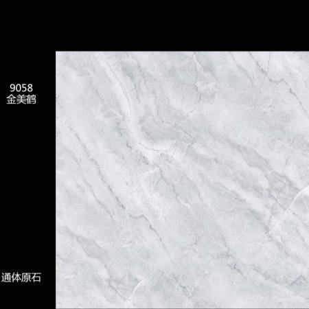 佛山厂家特价砖 800-800 耐磨 防滑地板砖 工程砖