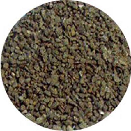 价可牌矿产品水处理专用磁铁矿滤料13603827736