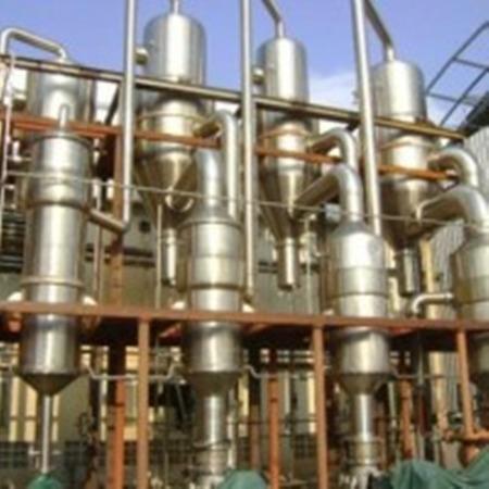 杭州化工厂拆除回收-杭州工业厂房拆除回收-杭州工业管道拆除回收