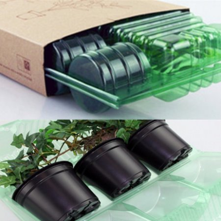 吸塑包装定制吸塑包装盒立胜吸塑