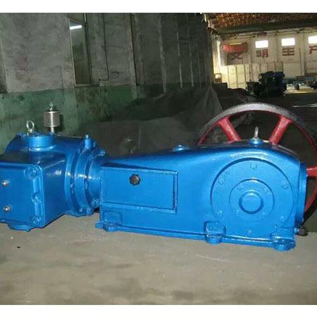 江苏厂家直销W往复式真空泵 值得信赖