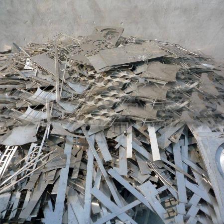 废铁回收-不锈钢回收-铝合金回收-不锈钢回收