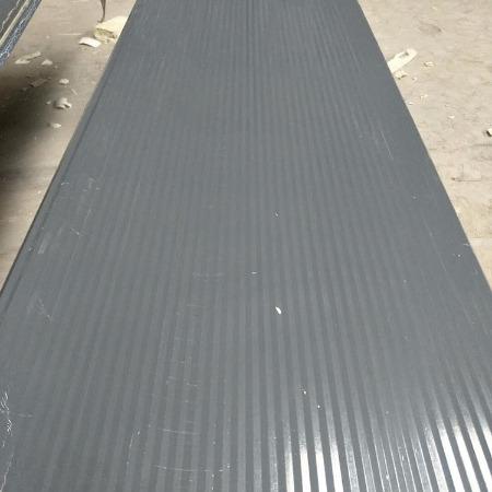 工业门板 工业门配件 门板