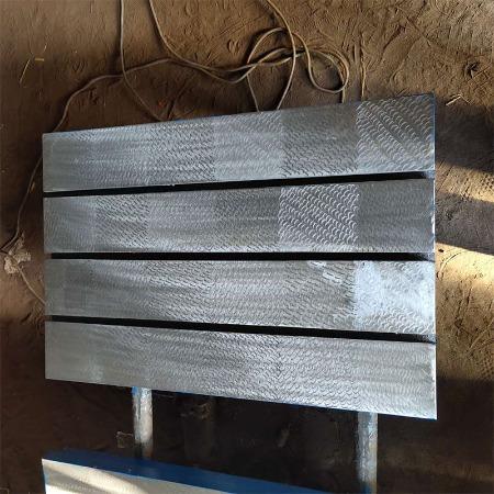 康恒量具 电动攻丝机 攻丝机工作台 攻牙机 雕刻机 移动工具箱 生产厂家直销 铸铁工作台