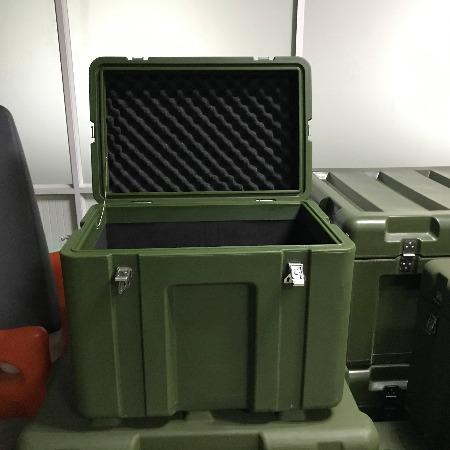 友特塑料容器器材箱ADV-604050塑料廠家