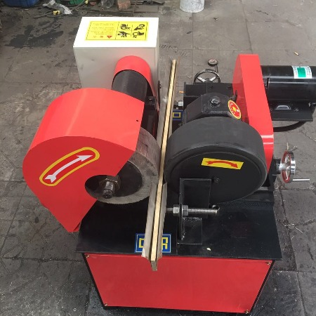 昌和机械 厂家现货供应 多工位抛光机 大中小型抛光机