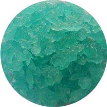 七水硫酸亚铁生产厂家 库存充足 规格齐全 欢迎选购佳珂水处理公司