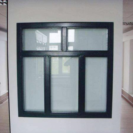鼎祥供应铝制耐火窗 铝合金耐火窗 耐火窗