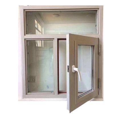批发定制铝制耐火窗 铝合金耐火窗 耐火窗 厂家大量供应