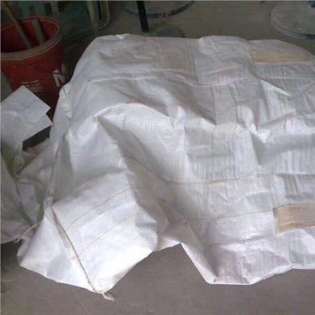佛山市邸扼緋塑料-PP噸袋廠家-專注各類廢噸包-PP廢舊噸袋出售