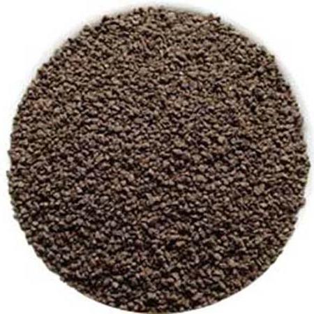 除锰 锰砂滤料