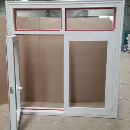 防火耐火窗 钢制耐火窗 铝质耐火窗 厂家大量批发