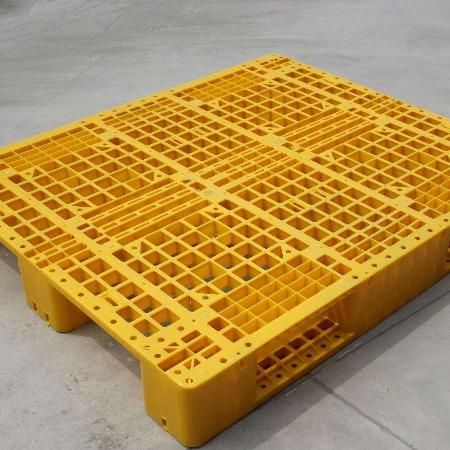 供应塑料托盘 厂家 平面塑料托盘 金属托盘 铁托盘 叉车托盘价格实惠厂家