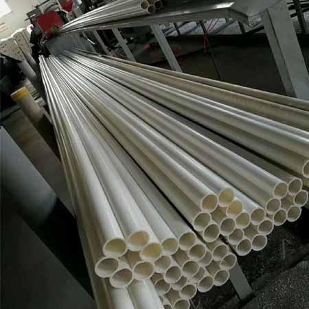 腾达塑料制品 多孔梅花管 七孔梅花管 五孔梅花管 HDPE多孔梅花管