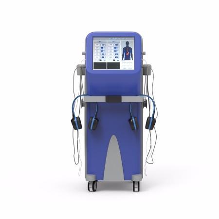 数码电胃肠动力治疗仪胃肠动力河南兢仁生物科技有限公司