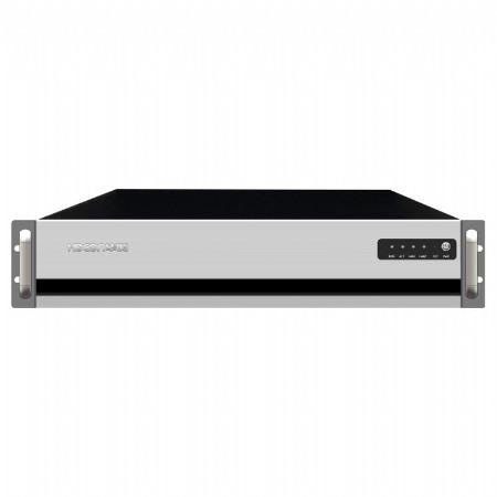 数真网络录播服务器RS2000N 视频会议系统 录制点播直播系统兼容Yealink/亿联