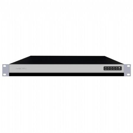 数真高清录播服务器RS2000N 5G视频会议系统 录制点播直播系统Yealink/亿联