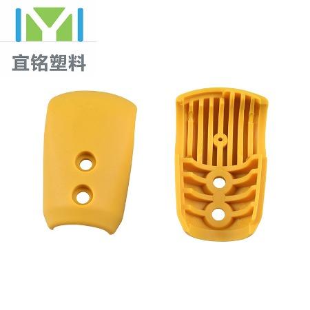 厂家生产 定做塑胶配件 承接各种注塑加工汽车塑料件