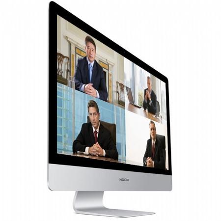 视频会议系统-视频会议软件-网络视频会议-网络视频会议系统 视频会议系统 高清视频会议系统