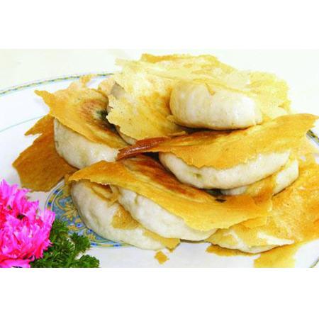 早餐加盟逍遥红餐饮/早餐小吃水煎包/水煎包加盟培训