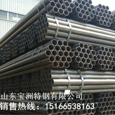 热镀锌大棚钢管、 温室大棚管、蔬菜大棚管、 大棚管