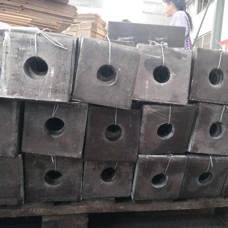 宝运厂家直销 精轧螺纹钢精轧方垫板厂家直销--精轧螺纹钢锚具精轧垫板。