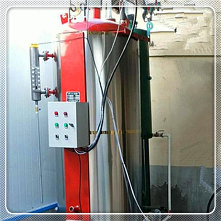 100kg蒸汽发生器 9kw全自动蒸汽发生器 生物质蒸气发生器 品质保证