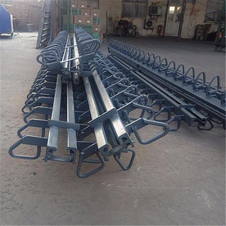 供应军桥模数式桥梁伸缩缝种类齐全支持定制 板式橡胶伸缩缝直销