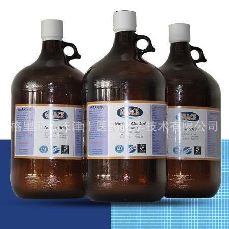 默克 色谱化学试剂 乙酸丁酯 HPLC500ml瓶 一件20瓶液相色谱专用