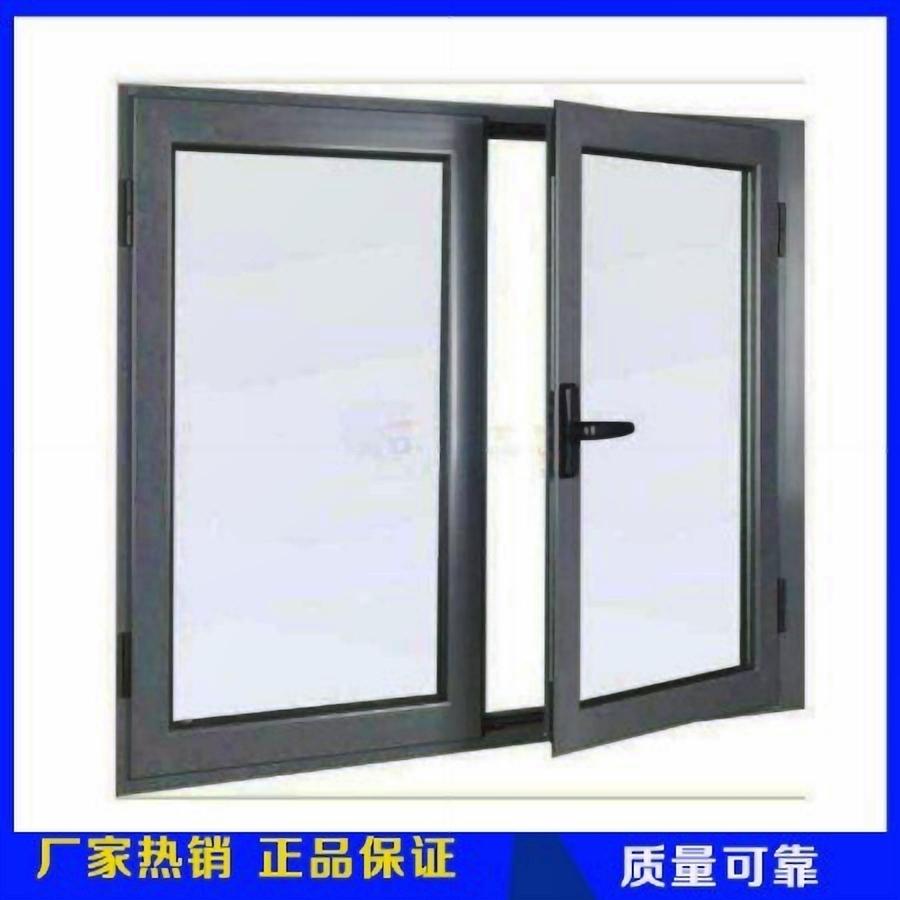 防火窗厂 定制铝合金防火窗 铝合金耐火窗 专业生产 欢迎定制