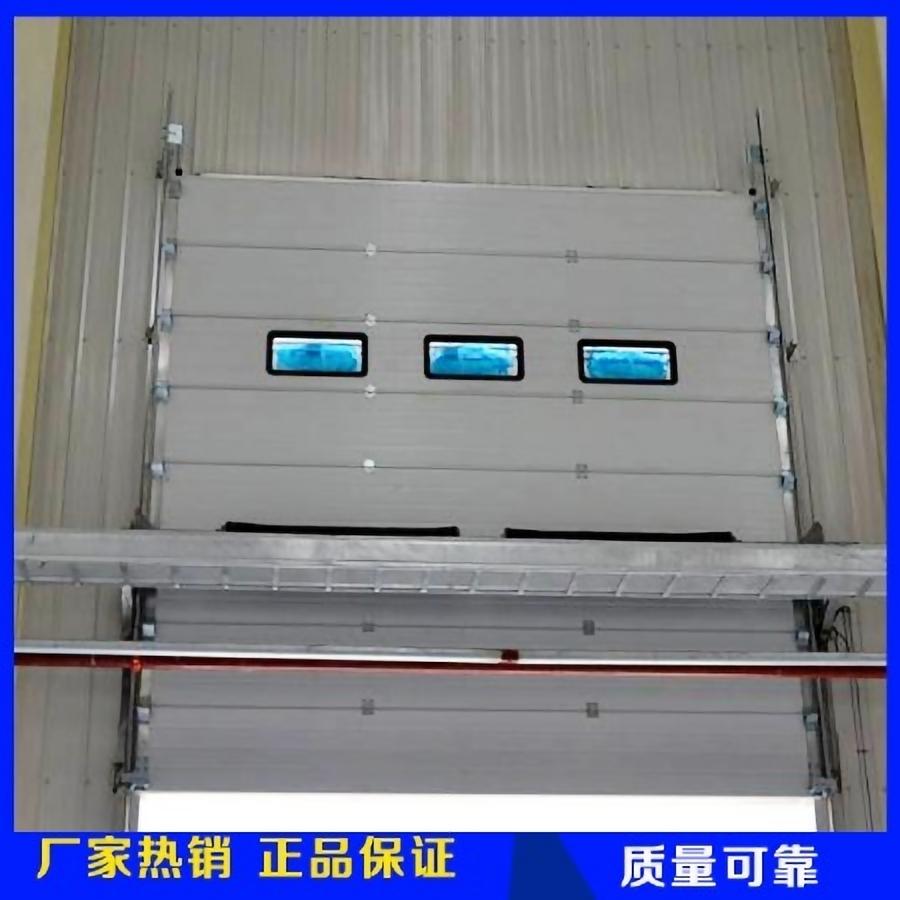工业提升门 大型工业提升门 电动工业提升门 厂家专业生产现货供应