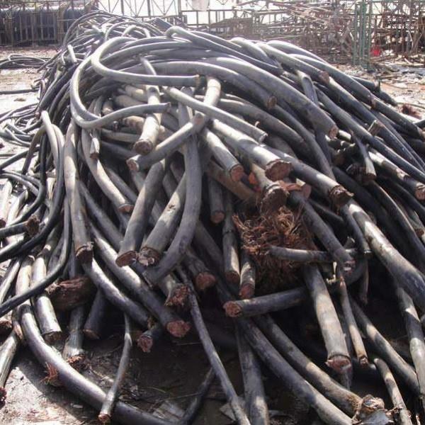 台州电缆线回收电缆线回收