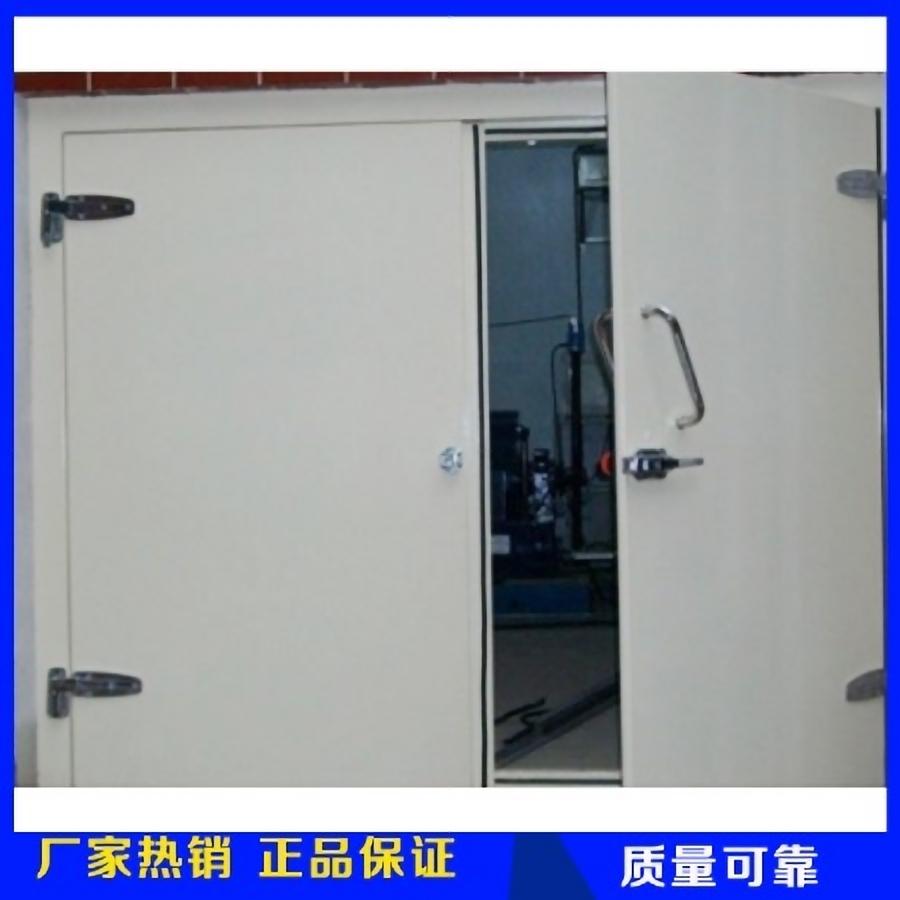 厂家专业生产超大防火门 钢制防火门  甲级防火门