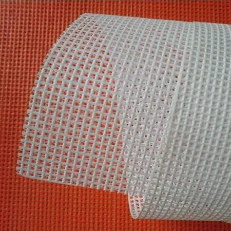 优质耐用网格布 保温网格布 保温网格布厂家批发