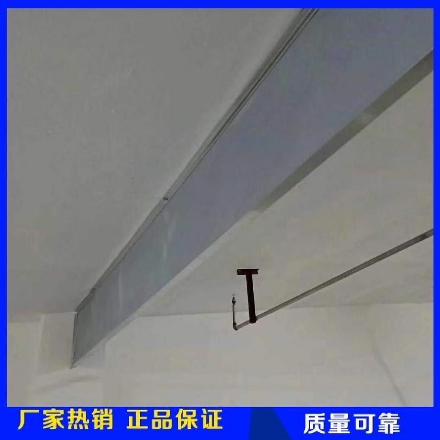 挡烟垂壁 电动挡烟垂壁 固定式挡烟垂壁 鑫晟祥厂家专业生产