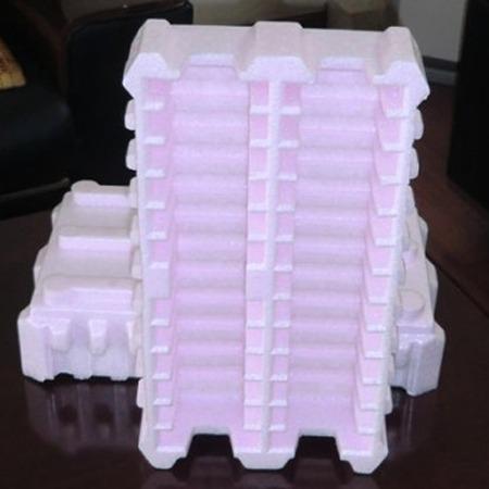 成都泡沫包装材料 成都泡沫包装材料费用