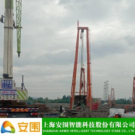 厂家推荐 SPJ-400A 水井钻机 水井钻井机 散装水井钻机