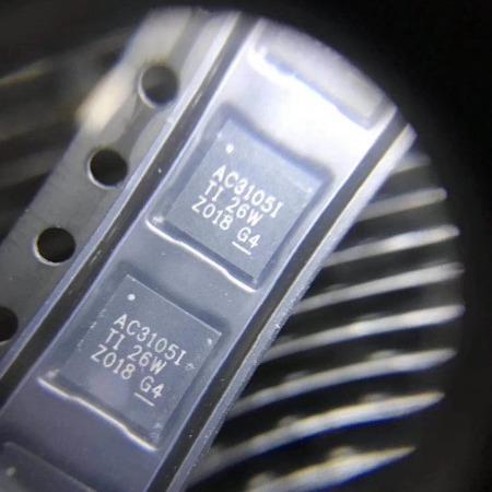 电子料回收东莞电子IC继电器模块芯片内存回收