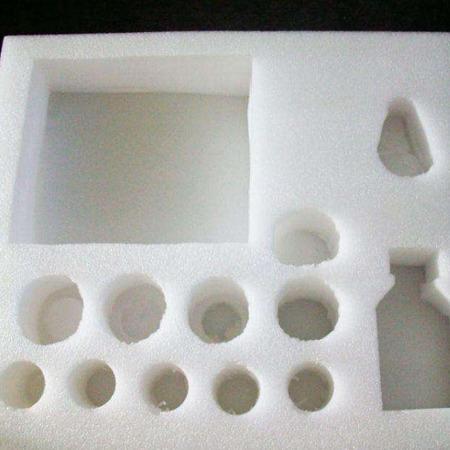 成都泡沫包装厂家 EPE珍珠棉价格