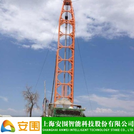 生产供应 SPS-600B 水井钻机 800米深井钻机 工程钻机