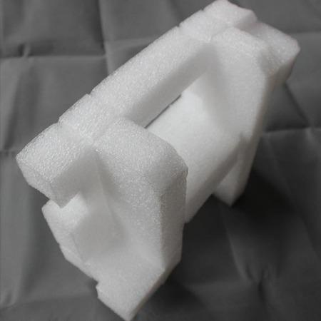 四川泡沫包装厂家 EPE珍珠棉