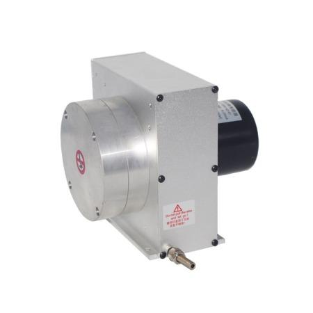 易测ETME拉绳位移传感器MPS-L号系列大量程拉绳拉线编码器精巧型拉线位移传感器